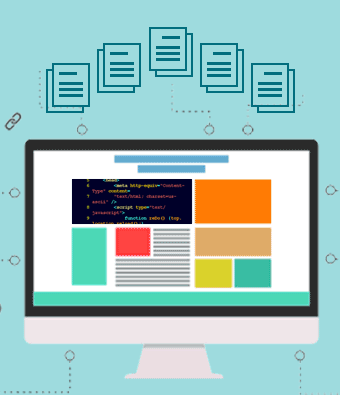 Code Migration & Framework Upgradation ASP .Net Zero Developers